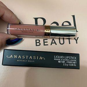 Anastasia Beverly Hills lipstick